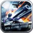 灰熊坦克大战游戏下载v1.0