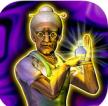 老太太的奇药游戏下载v1.0.1