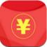 秒挂微信抢红包 v1.0 安卓版下载