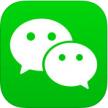 微信6.5.28版本下载