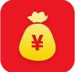 微信抢红包埋雷开挂最新版下载v1.1