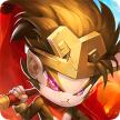 少年西游加强版私服下载v1.4.0