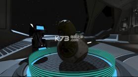 星球大战机器人维修室 中文破解版下载 截图