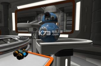 星球大战机器人维修室 中文破解版下载