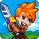 冲刺英雄中文版游戏下载v1.1.2