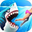 饥饿鲨世界1.4.5修改版下载