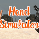 Hand Simulator手机版下载v1.0