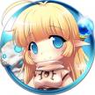 仙境大作战官网下载v1.0