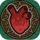 献祭汉化版游戏下载v1.0.8