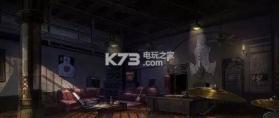 鬼泣巅峰之战 v1.0 官网预约 截图