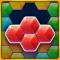 经典六重拼图游戏下载v1.0.3