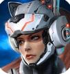 星海指挥官全球服下载v1.0.11.0