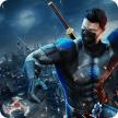 僵尸英雄忍者最新版下载v1.6