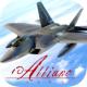 空海联盟ios版下载v1.0