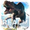 恐龙境界生存破解版下载v1.2