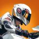 极限赛车手游戏下载v1.0