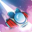 风暴之翼游戏下载v0.9.8