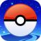网易精灵宝可梦go测试服下载v1.0