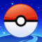 Pokemon GO网易版下载预约v1.0