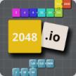 2048.io破解版下载v1.0.27