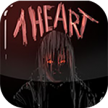 1Heart Revival汉化版下载v1.0