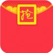 极速飞侠微信抢红包app下载v1.0