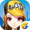 qq飞车手机版中国风版本下载v1.6.7.1107