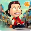 妈妈疯狂赛车冒险游戏下载v1.0.4