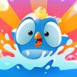 肚子滑行游戏下载v1.0.1