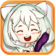 爱子游戏下载v2.1