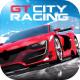 追逐高速赛车的街道下载v1.2.1