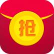 微信口令红包app下载v1.9