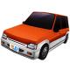 主驾驶游戏下载v3.02