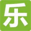 乐嗨嗨游戏盒子下载v2.3.0