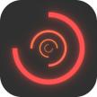 gatecrasher全关卡解锁版下载v1.2