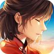御剑情缘全新版下载v1.8.2