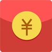 红包欢乐多app下载v1.0