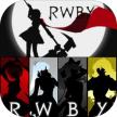 rwby手游官方下载v1.0