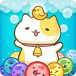 萌猫拼图中文版下载v 1.0.3