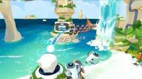水果攻击VR 中文版下载 截图
