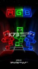 红绿蓝人偶 v1.3 手游下载
