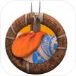 Crewsaders游戏下载v1.0