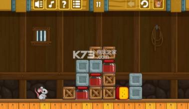 奶酪谷仓 v1.0.18 游戏下载