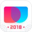 简单搜索冲顶大会app下载v1.6.2