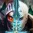 魔法挂机之英雄无敌 v1.0 官方下载