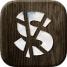 碎片寻踪游戏 v1.0 app下载