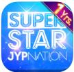 SuperStar JYPNATION破解版下载v2.3.5