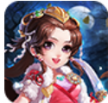 梦想仙途私服下载v0.8.71220