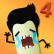 史上最囧游戏4下载v1.0