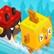 鸡鸭赛跑游戏下载v1.0.55